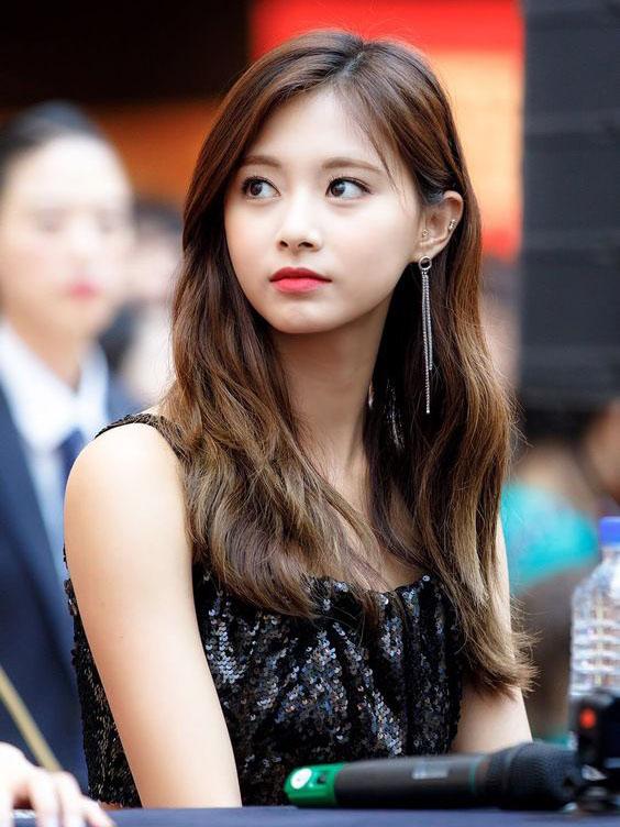 台湾の美人を集めてみた 女優 モデル アイドルでランキング1位は誰 ディープ アジア トリップ